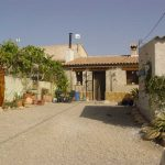 aguaderas-renovated-cottage01