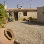 aguaderas-renovated-cottage02