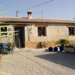 aguaderas-renovated-cottage03