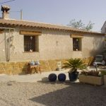aguaderas-renovated-cottage04