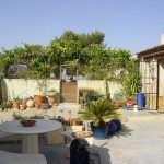 aguaderas-renovated-cottage05