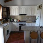 aguaderas-renovated-cottage09