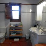 aguaderas-renovated-cottage15
