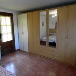 aguaderas renovated-cottage-17