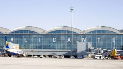 alicante-elche-airport-