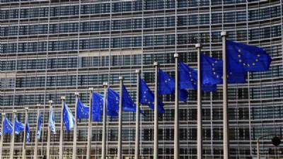 eu 37 billion coronavirus aid